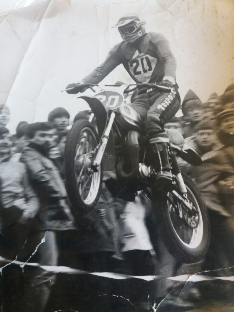Ангелов 1982